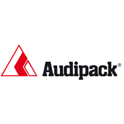 Audipack It S Great To Have Solutions
