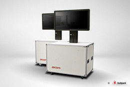 uploads/tx_imagecycle/2-liftomatic-systems-ASCOM.jpg