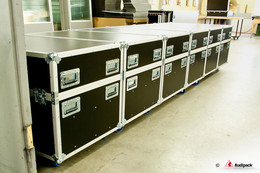uploads/tx_imagecycle/Flightcase-department-5.jpg