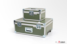 uploads/tx_imagecycle/Flightcases-SF7-army-green.jpg