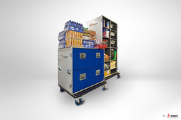 uploads/tx_imagecycle/Mobile_kitchen_and_storage_set_up_1920_x_1080.jpg