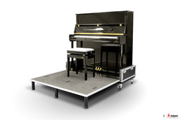uploads/tx_imagecycle/piano_flightcase_1920_x_1080.jpg