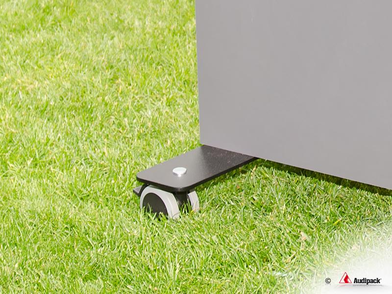 Tv Meubel Met Lift 55 Inch.55 Inch Outdoor Buiten Tv Meubel Gardenview Audipack It S Great