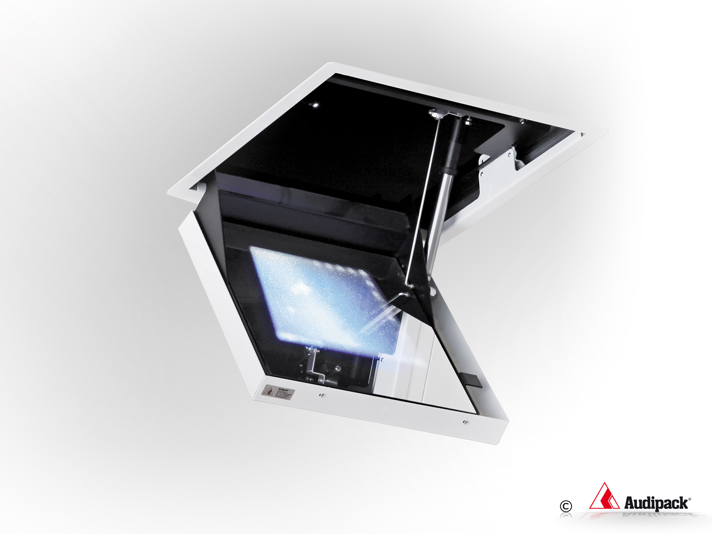 mirror kit systems audipack it 39 s great to have solutions ForMirror Projector